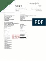 punto (g).pdf