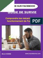 GUIDE DE SURVIE - COMPRENDRE LE MECANISME DU FONCTIONNEMENT DE FB v1.0.1