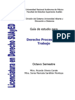 38_Derecho_Procesal_del_Trabajo.pdf