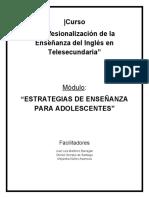 cuadernillo - Estrategias de Enseñanza para Adolescentes.docx