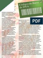 artigo_DNA_barcode (1)