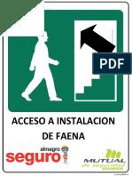 ACCESO A INSTALACION DE FAENA.docx