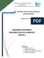Reporte10-M.A.-Análisis-de-la-leche.pdf
