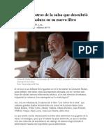 Guevara, Paola_Sobre Leonardo Padura