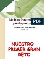 Tema_Clase_02_Analisis Modelos_Profesor_Septiembre_7_2019