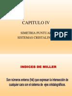 CAP IV - SISTEMAS CRISTALINOS.pdf