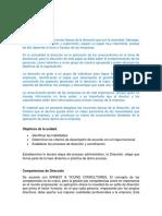Unidad 5 Dirección V4-ilovepdf-compressed