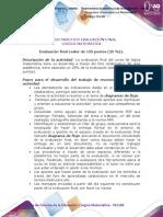 Anexo  Paso 5 - Diagrama de flujo (1).docx
