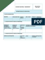 INFORME PARCIAL DE ASIGNATURA.docx