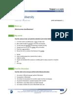 cultural-diversity-british-english-teacher.pdf