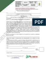 F_2016-05-18_H_2_35_17_PM_U_1_FR-GQA-45_CONSENTIMIENTO_INFORMADO_CONTROL_PRENATAL.docx