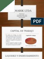 paquete diapositivas