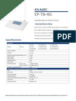 EPTB4G Hoja de Especificaciones.pdf