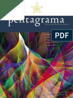 Pentagrama Fev 2007