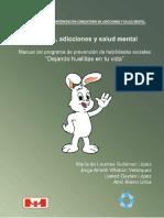 huellitas.pdf