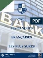 dossier_banques_francaises_2020_risque.pdf