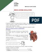 FICHA DEL TEMA 10 -  REPASO.docx