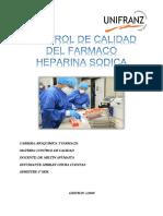 HEPARINA SODICA (1)