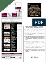 GUIA  PRACTICA EDUCACION FISICA CARTILLA (2).docx