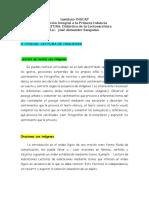 II unidad lectura de imagenes.docx