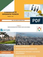 02 Seminario ElabExp 2019 Ana Castañeda 19feb2019.pdf