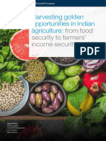 Harvesting-golden-opportunities-in-Indian-agriculture