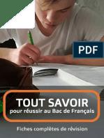 PACK_FICHES_TOUT_SAVOIR_POUR_REUSSIR_AU_BAC_DE_FRANCAIS.pdf