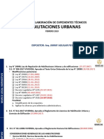 ARQ JIMMY AGUILAR Elab. de Expedientes Técnicos HU - JAF 4.pdf