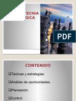 Marketing 2.ppt
