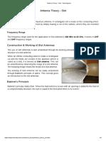 Antenna Theory - Slot - Tutorialspoint1.pdf