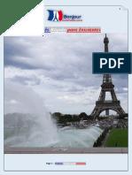 E- Book Frances Rapido Para Iniciantes