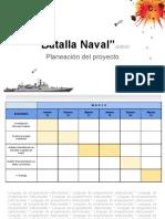 259899285-Batalla-naval.pdf