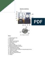 Partes de los equipos del laboratorio.pdf