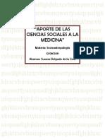 Aporte-de-Las-Ciencias-Sociales-a-La-Medicina