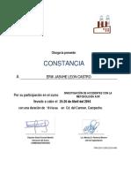 INVESTIGACION DE  ACCIDENTES CON LA METODOLOGIA ANALISIS CAUSA RAIZ  (1)