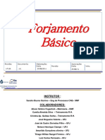 Apostila Forjamento Basico_2014-1