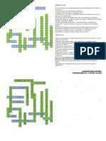 CRUCIGRAMA ARDILA 601 ACTUAL.pdf