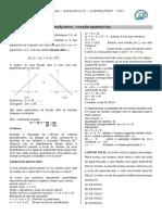 Matemática-01
