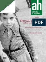 Los primeros catálogos en venta de libros, estrategias para la comercialización de volúmenes en las Indias, Pedro Rueda Ramírez.pdf