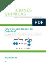 reacciones_quimicas.pptx