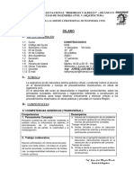 Syllabus por competencias2020