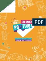 Abre_tu_mente_en_modo_positivo.pdf