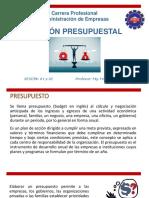 SESION_01 y 02.pdf