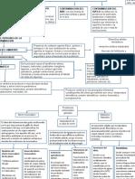 Ambiente y Sustentabilidad Evidencia 2 - Mapa Conceptual