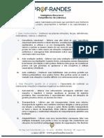 6a61b607d51a601cb40fc3a209402d68.pdf
