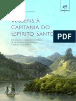 Viagens_à_Capitania_do_Espírito_Santo