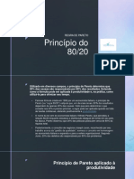 principio_de_pareto.pdf