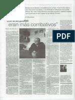 BRECHA_2001_07_27_Los_anarquistas_eran_mas_combativos