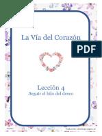 4C LVC lec.4 completa