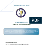 TFG_Jonatan_Benitez_Ramayo_2014.pdf